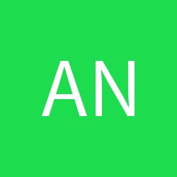 Annie nan