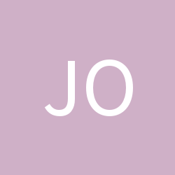 jodelia