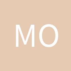 mootpoint