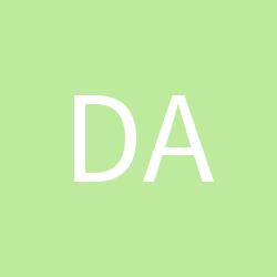 Dan1601