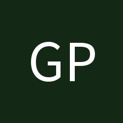 gprince