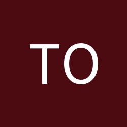 togi86