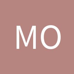 Morgaine