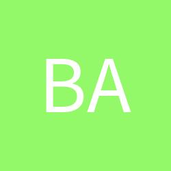 BaffoRasta