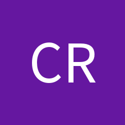 crt32