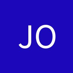 Jovey