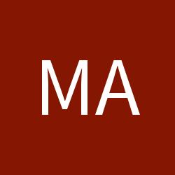 Mactuary