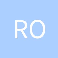 Robotea