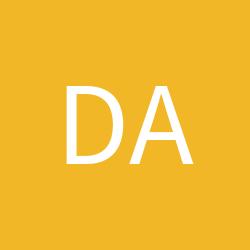 DaTou