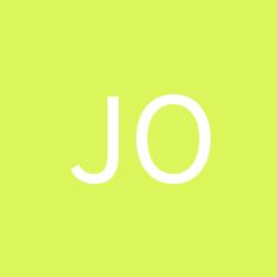 jonty
