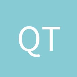 qtqr888