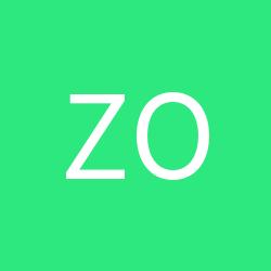 Zorina