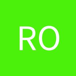 RophiMichel