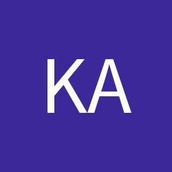 Katja_84