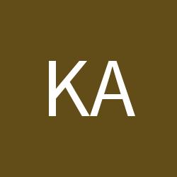 Kapow99
