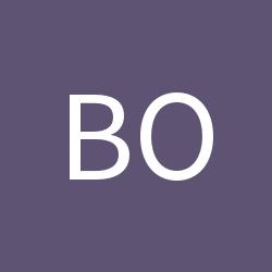 bosnoop