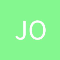 JoshCN1991