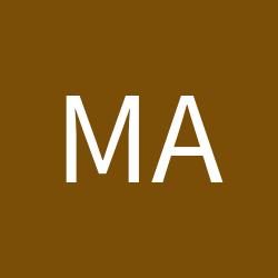 magudo