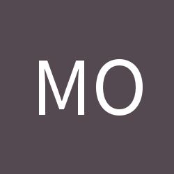 morganie