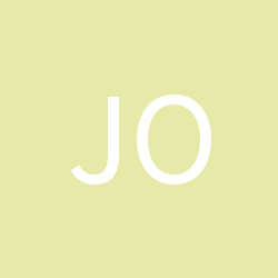jordanbonnick