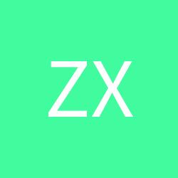 zxy31412