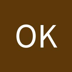 Okaya