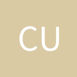 CubePhil