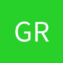 Gregor254