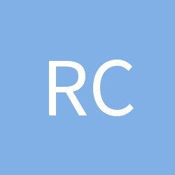 rcloud19