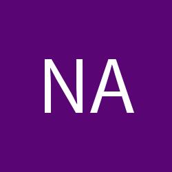 Nando8