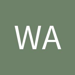 Wanqing