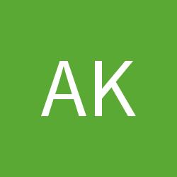 Akelly1