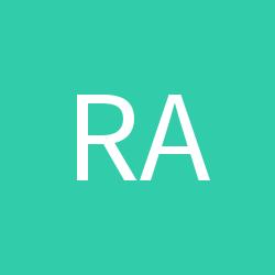 RaMa09