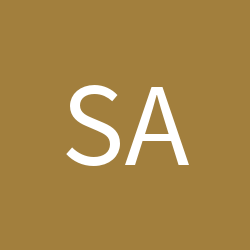 Sashawang