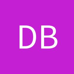DBH1983