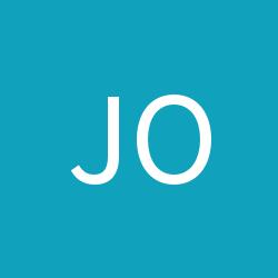 Jonathan00