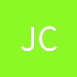 jcenoriente