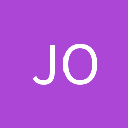 John-DC