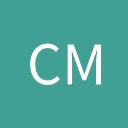 CMM92