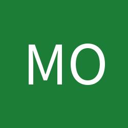 Moxylady2010