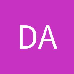 D A V I D