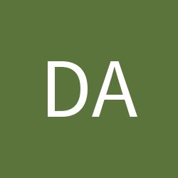 DanielPortugal