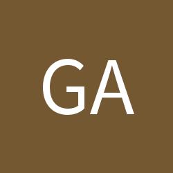 Gaudeama