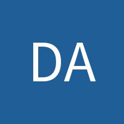 daincha