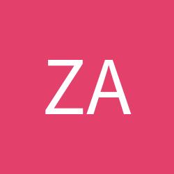 Zacharyhr