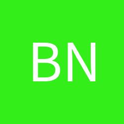 bnjmn