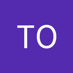 tora916