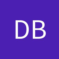 dblamb