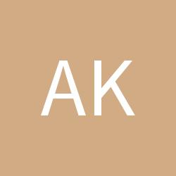 Akirann