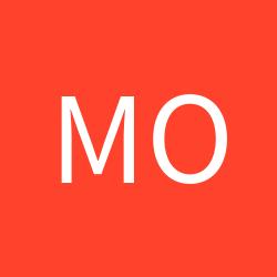 Mophaz